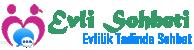 Evli Sohbet, Dul Chat, Yetişkin Sohbet Sitesi