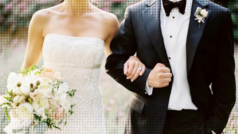 Evli Sohbet Kanalı